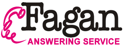Fagan Answering Service